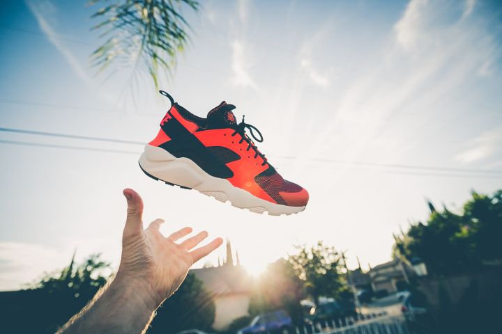 #freetoedit,#human,#hand,#sneaker,#style