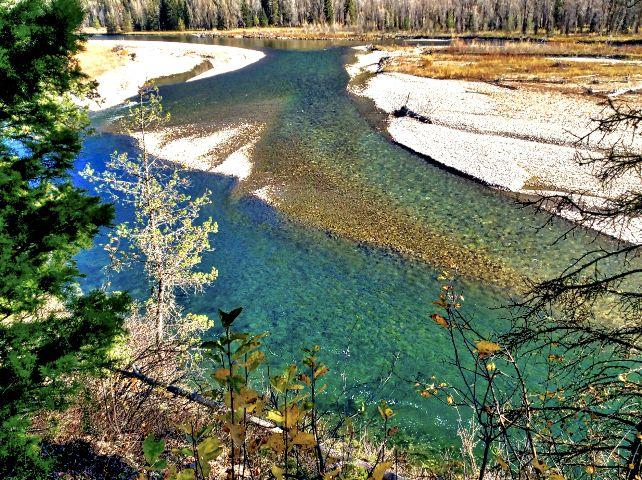 #nature,#landscape,#snake,#river,#colorful,#freetoedit